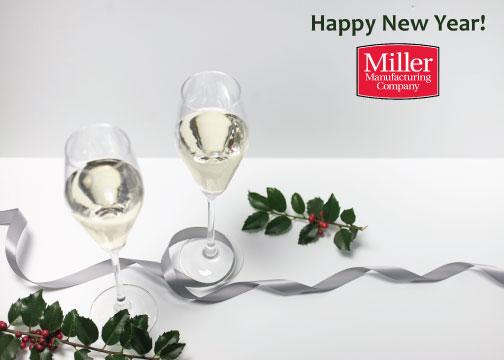 Happy-New-Year-Miller