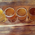 From Horses to… Homebrewing?