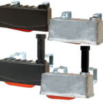 Stay in Control of Your Water With Little Giant® Trough-O-Matic® Float Valves!