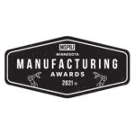 Miller Manufacturing Announced As Family-Owned Manufacturer of the Year!