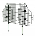 Adjustable Wire Auto Barrier