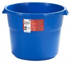16 Gallon Heated Bucket