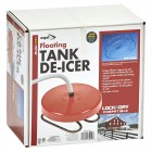 Floating De-Icer, 1500 Watt