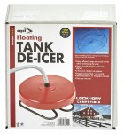 Floating De-Icer, 1000 Watt