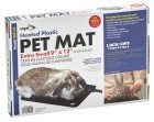 Extra Small Plastic Heated Pet Mat