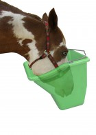 20 Quart Plastic Better Bucket