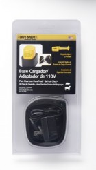 DuraProd® 110V Charger Base/Adapter