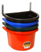 20 Quart Fence Feeder