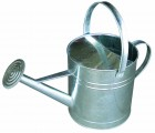 10 Quart Galvanized Watering Can