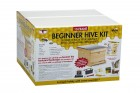 10-Frame Deluxe Beginner Hive Kit