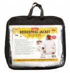 Large Beekeeping Jacket