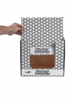 Mite Away Quick Strips Pouch