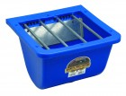 9 Quart Foal Feeder