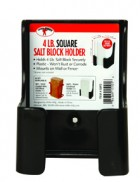 4 Pound Plastic Salt Block Holder