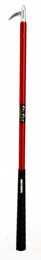 Adjustable Sho-Stik