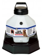 3 Gallon Travel Pal Pet Waterer