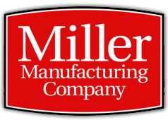 Miller Manufacturing Company Blog