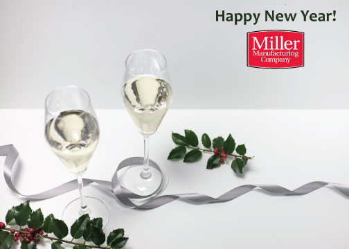 Happy-New-Year-Miller