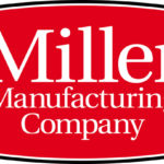 Miller Manufacturing Company Continues Operations as an Essential Business