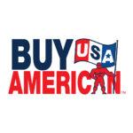 Why Buy American?