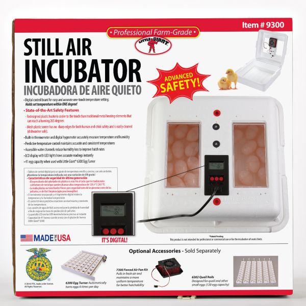miller mfg com still air incubator 9300 rh miller mfg com